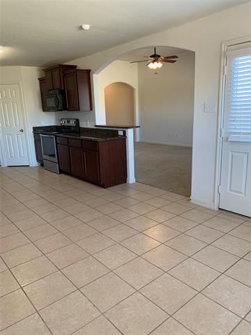 Tiny photo for 217 Oriole Drive, Anna, TX 75409 (MLS # 14219190)