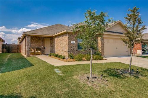 Photo of 973 Corbitt Lane, Fate, TX 75189 (MLS # 14370190)
