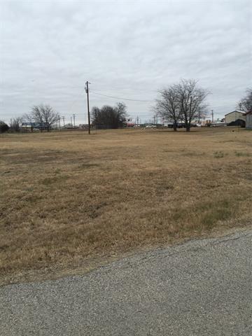 Photo of 108 Sawyers Drive, Quinlan, TX 75474 (MLS # 14649190)