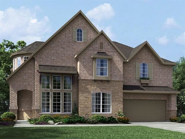 13480 Vineyard Lane, Frisco, TX 75035 - #: 14379190