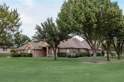 Photo of 13704 Stirrup Court, Forney, TX 75126 (MLS # 14694191)