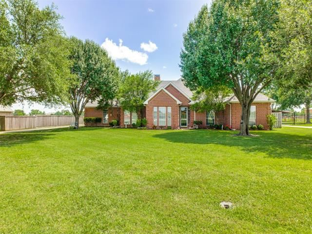 1512 Elm Drive, Wylie, TX 75098 - MLS#: 14621191