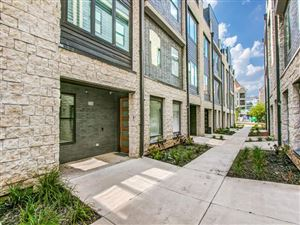 Photo of 4060 Spring Valley Road #206, Farmers Branch, TX 75244 (MLS # 14197192)
