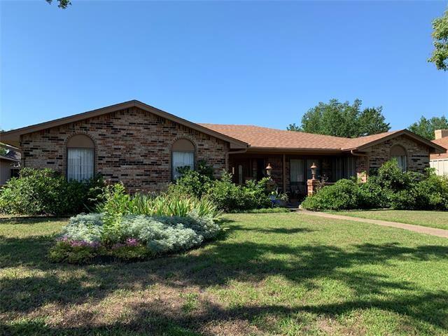 3066 Kinkaid Drive, Dallas, TX 75220 - MLS#: 14356192