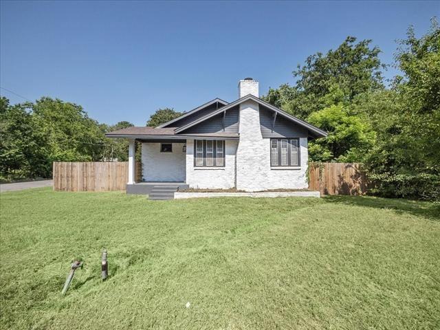 2608 Marlin Street, Fort Worth, TX 76105 - MLS#: 14605192