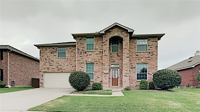 8217 Berrigan Drive, Arlington, TX 76002 - #: 14613192