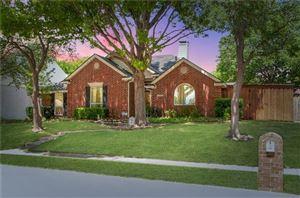 Photo of 12000 Ormond Lane, Frisco, TX 75035 (MLS # 13975193)