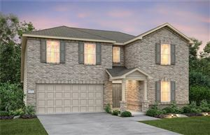 Photo of 2105 Dorsey Drive, Forney, TX 75126 (MLS # 14142193)