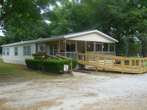Photo of 6181 County Road 3226, Lone Oak, TX 75453 (MLS # 14371193)