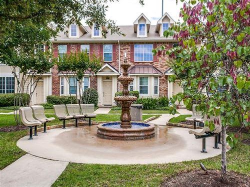 Photo of 2910 Durango Place, Bedford, TX 76021 (MLS # 14382194)