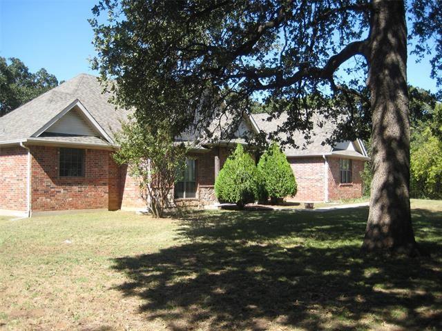 659 W Gould Street, Pilot Point, TX 76258 - #: 14452194