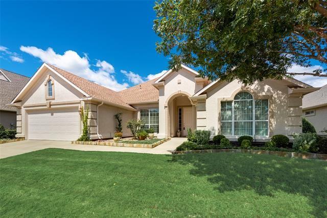 10112 Soriano Street, Denton, TX 76207 - #: 14665194