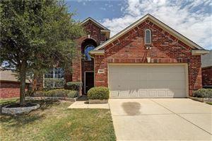 Photo of 406 Dartmoor Drive, Celina, TX 75009 (MLS # 13950195)