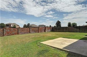 Tiny photo for 406 Dartmoor Drive, Celina, TX 75009 (MLS # 13950195)
