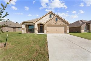 Photo of 1916 GREEN TERRACE Drive, Royse City, TX 75189 (MLS # 14193195)