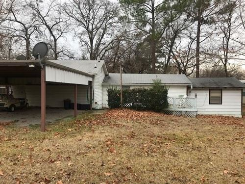 Photo of 53 Red Sea Boulevard, Pottsboro, TX 75076 (MLS # 14240195)