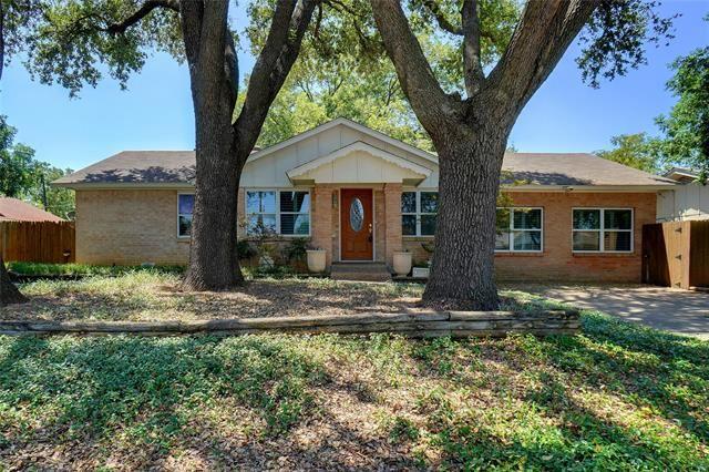 1212 Paula Lane, Euless, TX 76040 - MLS#: 14648195