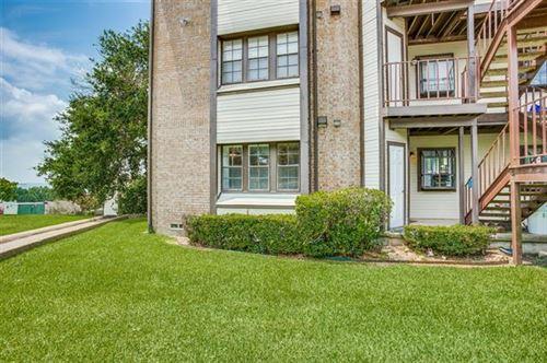 Photo of 119 Henry M Chandler Drive, Rockwall, TX 75032 (MLS # 14639196)