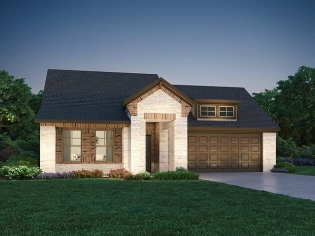 5568 Cypress Willow Bend, Fort Worth, TX 76126 - #: 14530196