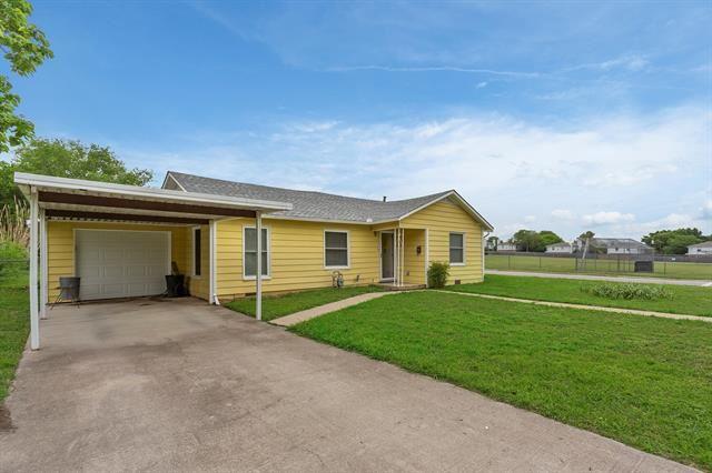 9000 Rowland Drive, White Settlement, TX 76108 - #: 14564196