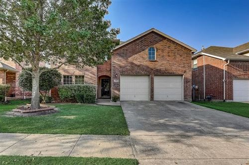 Photo of 315 Highland Creek Drive, Wylie, TX 75098 (MLS # 14450198)