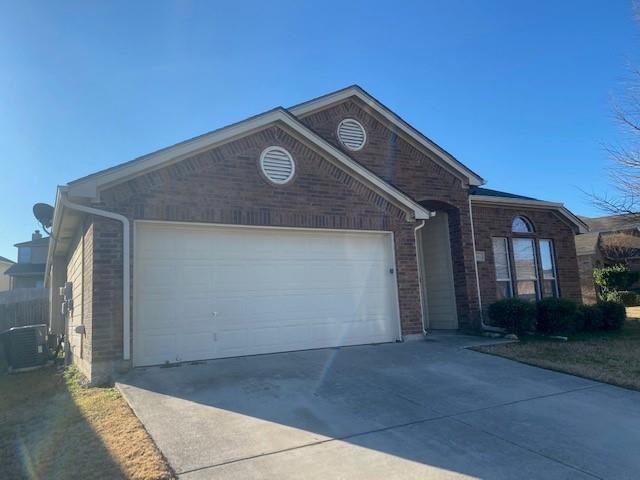 14212 Cedar Post Drive, Fort Worth, TX 76052 - #: 14501198