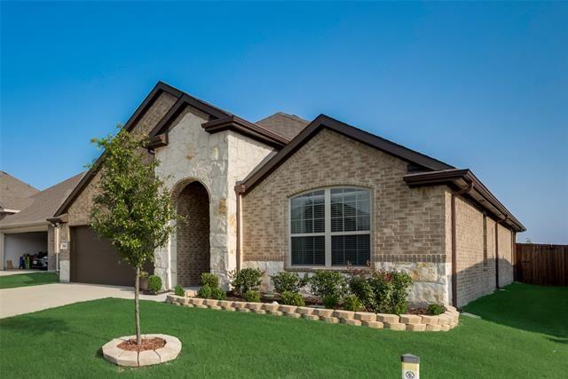 760 Jamestown Lane, Fate, TX 75189 - MLS#: 14628198