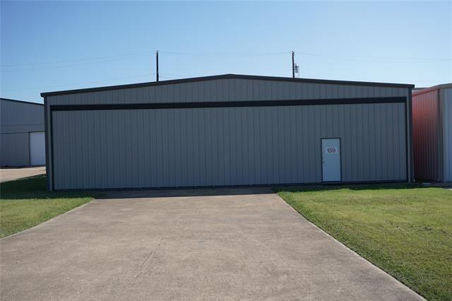 159 Aviator Drive, Fort Worth, TX 76179 - #: 14674198