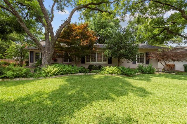 1509 Southwood Boulevard, Arlington, TX 76013 - MLS#: 14593199