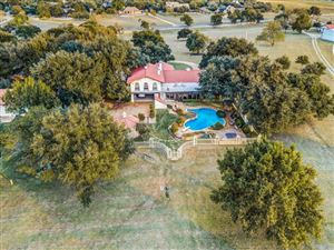 Photo of 12001 Fm 740, Forney, TX 75126 (MLS # 14211200)