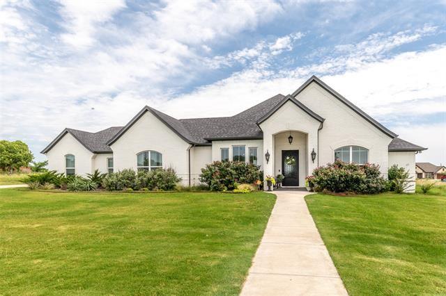 8150 Scharmel Lane, Fort Worth, TX 76126 - #: 14596200