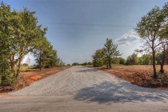 Tract 3 County Rd 4765, Boyd, TX 76023 - MLS#: 14665200