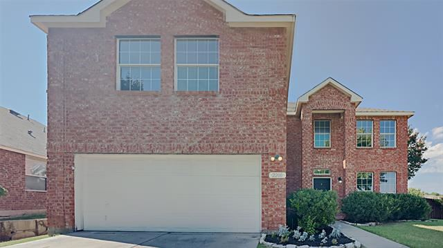 2200 Itasca Drive, McKinney, TX 75072 - MLS#: 14676200