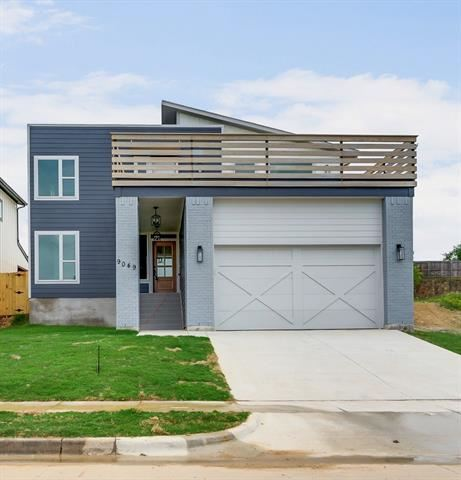 9049 Quarry Hill Court, Fort Worth, TX 76179 - #: 14320201