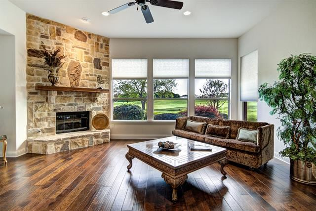 935 Scenic Ranch Circle, Fairview, TX 75069 - #: 14327201