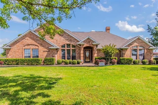 10900 Old Military Trail, Forney, TX 75126 - #: 14344201