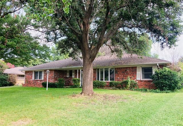 4713 Whistler Drive, Fort Worth, TX 76133 - #: 14631201