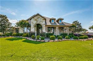 Photo of 122 Alexander Lane, Royse City, TX 75189 (MLS # 14091202)