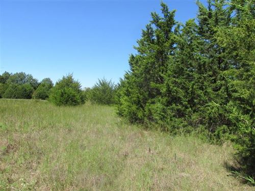Photo of 1690 RSCR, Lone Oak, TX 75453 (MLS # 14443202)