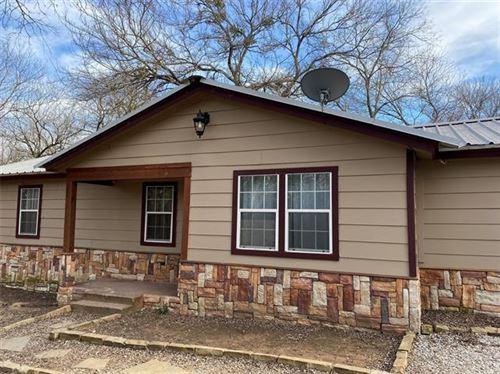 Photo of 116 Toy Lane, Pottsboro, TX 75076 (MLS # 14529203)