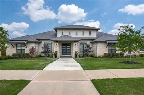 Photo of 6108 Legacy Trail, Colleyville, TX 76034 (MLS # 14595203)