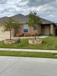 1101 Meadow Side Drive, Princeton, TX 75407 - MLS#: 14669203
