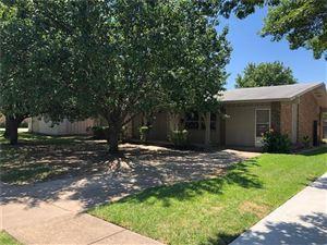 Photo of 3326 High Lark Drive, Dallas, TX 75234 (MLS # 13870204)