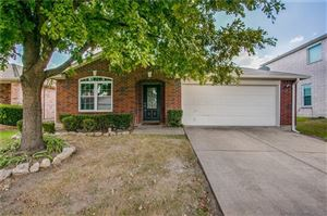 Photo of 3201 Admiral Drive, Wylie, TX 75098 (MLS # 14181204)
