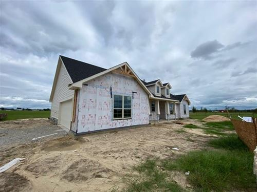 Photo of 800 Ritchey Road, Valley View, TX 76272 (MLS # 14439204)