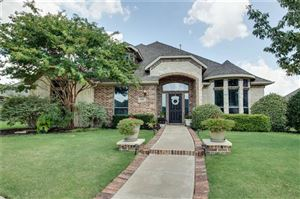 Photo of 1008 Colonial Drive, Royse City, TX 75189 (MLS # 14165205)