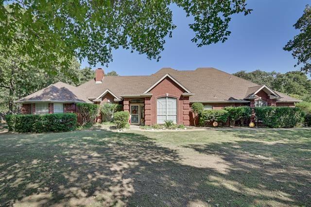 3615 Hollow Creek Road, Arlington, TX 76001 - #: 14450205