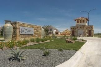 9913 Villa Verde Drive, Fort Worth, TX 76179 - #: 14380206