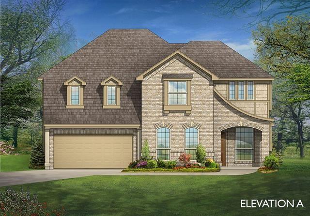 9021 Cisco Drive, Denton, TX 76226 - MLS#: 14623206