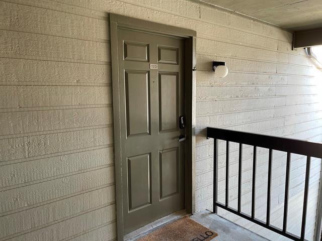 18333 Roehampton Drive #1123, Dallas, TX 75252 - #: 14657206